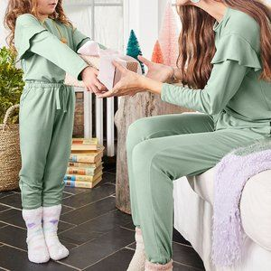 Matilda Jane Romp Around Romper